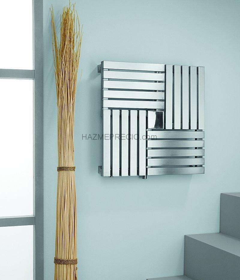 Mobili da italia qualit radiadores de agua ferroli garantia - Radiadores emisores termicos ...