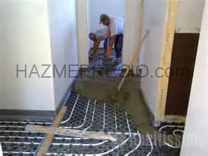 Casa de este alojamiento suelo radiante precio hidraulico - Suelo radiante polytherm ...