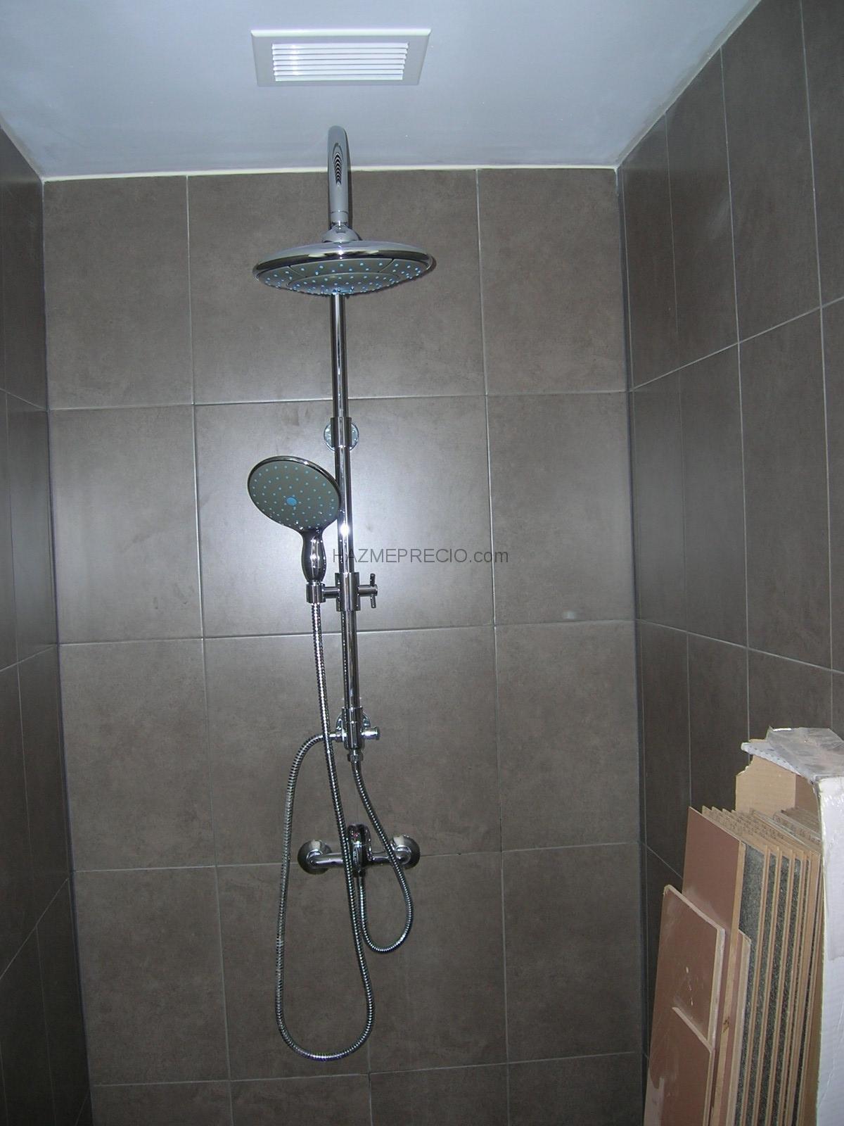 Presupuesto para pintar un piso de 70 metros cuadrados y - Precio pintar piso barcelona ...