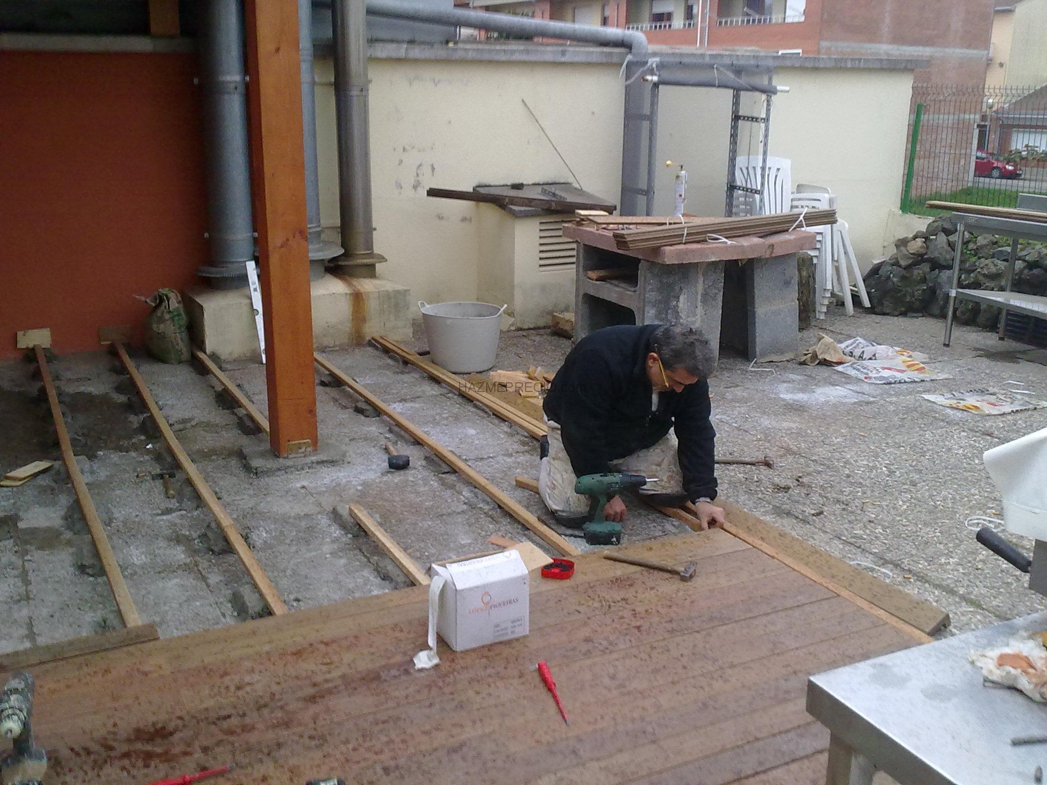 Presupuesto para pintar piso en blanes girona - Presupuesto amueblar piso ...