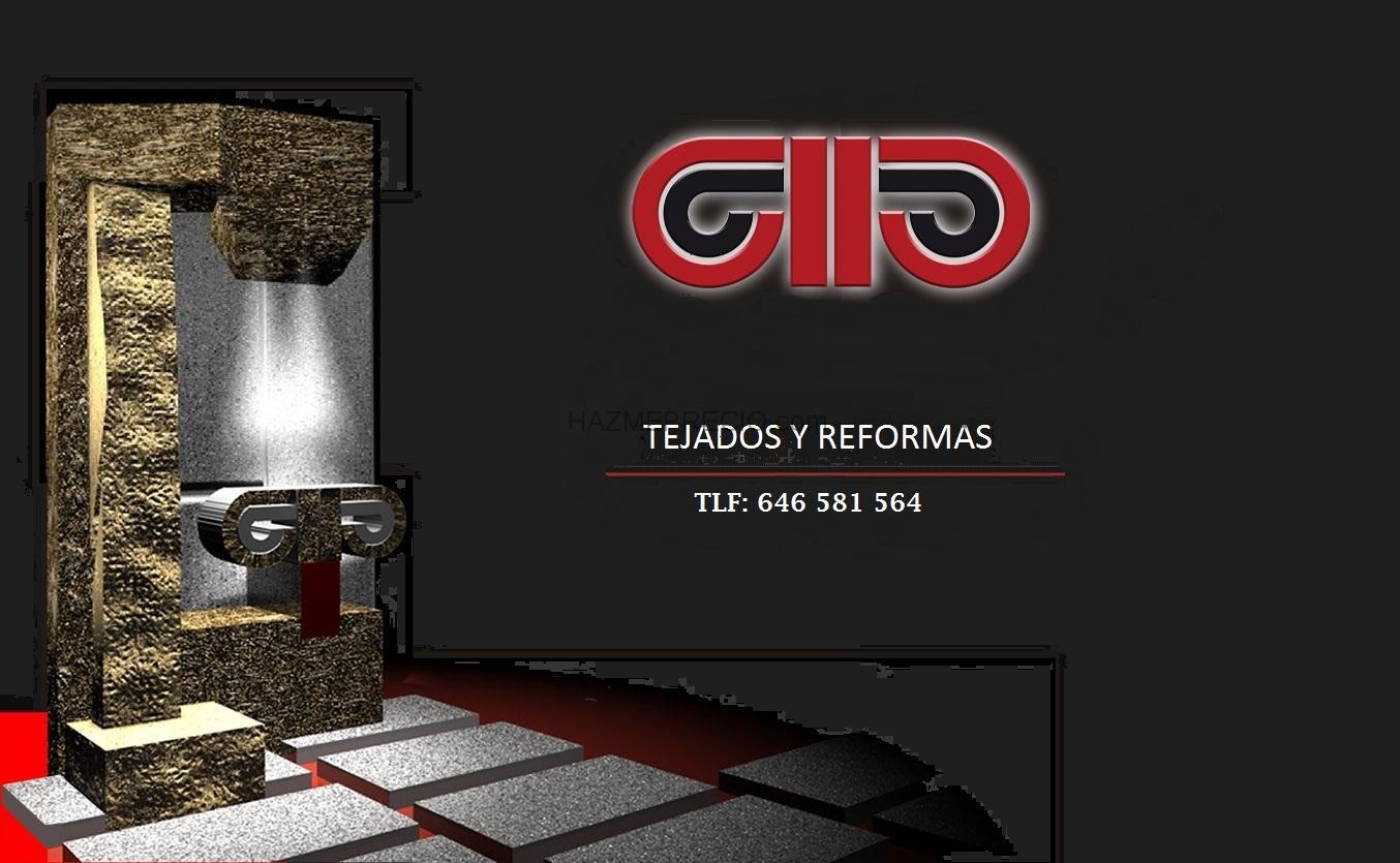 Empresas de tejados en vizcaya for Tejados madera vizcaya
