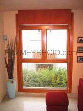 Presupuesto para cambio ventanas en piso zona usera en - Presupuesto cambio ventanas ...