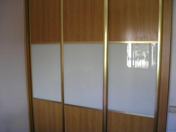 Armario Aço ~ muebles hnos valero 46900 Torrent(Valencia