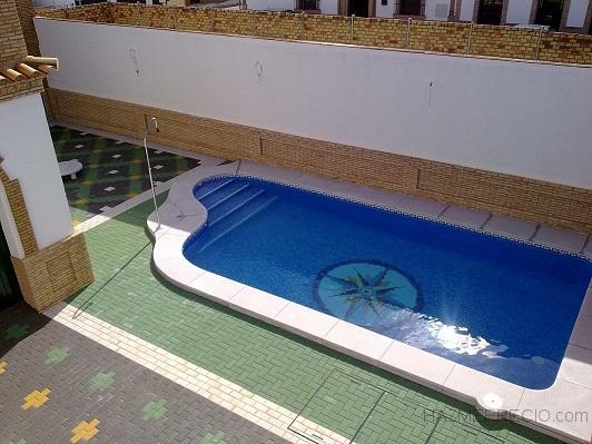 Piscinas kaelia 41809 albaida del aljarafe sevilla for Empresas construccion piscinas