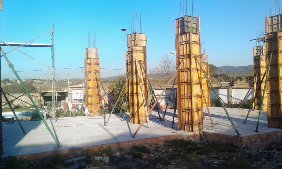 GRUPOROSA2010@HOTMAIL.ES