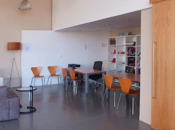 F2 proyectos y obras 39300 torrelavega cantabria for Muebles torrelavega