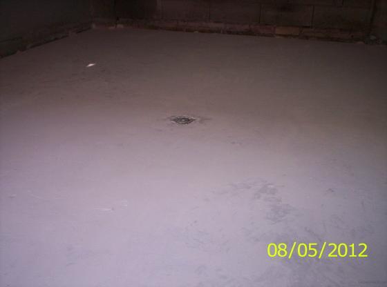 Imprimación suelo epoxi 2