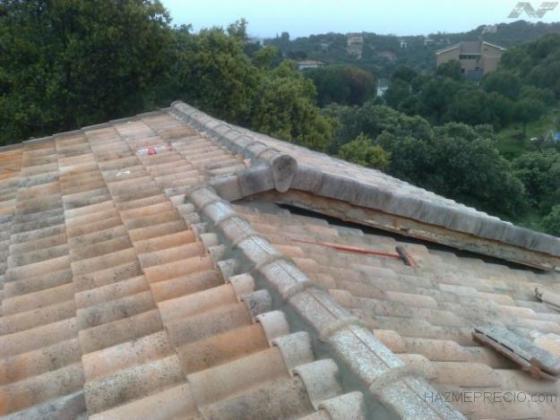 1326114524 169347669 1 Fotos de  Montador de tejados y cubiertas