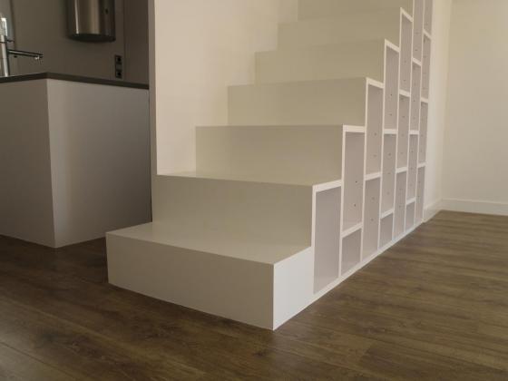 escalera-libreria