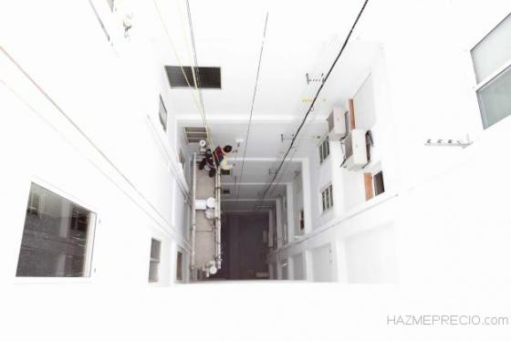 1328454297 311140205 1 Fotos de  eir construccion reforma rehabilitacion