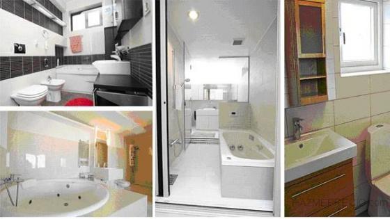 1336412511 370666410 1 Fotos de  Reforma de pisos o fachadas 1