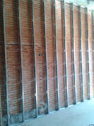 Reformas economicas madrid 28830 san fernando de - Reformas economicas madrid ...