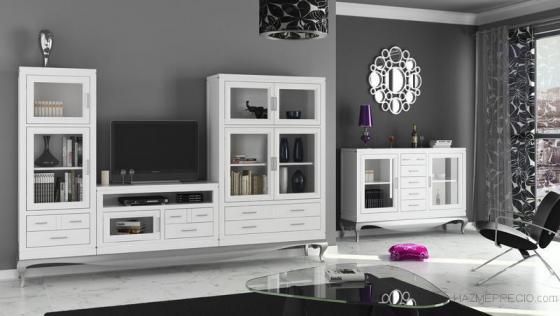 Muebles odisea s l 14900 lucena cordoba - Fabricas de muebles en lucena ...