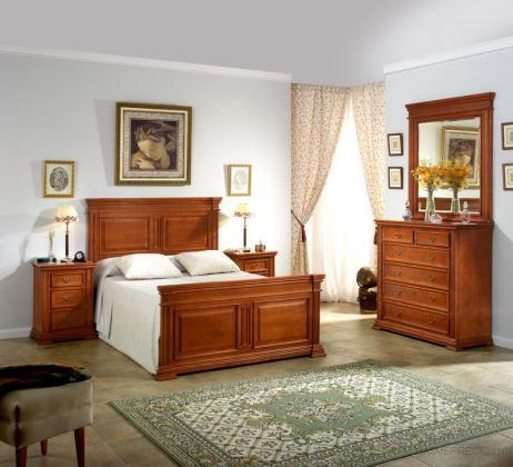 Muebles odisea s l 14900 lucena cordoba for Fabricas de muebles en lucena cordoba