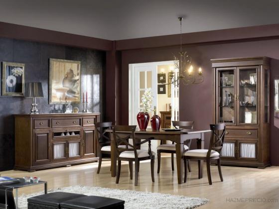 Muebles odisea s l 14900 lucena cordoba for Muebles de lucena