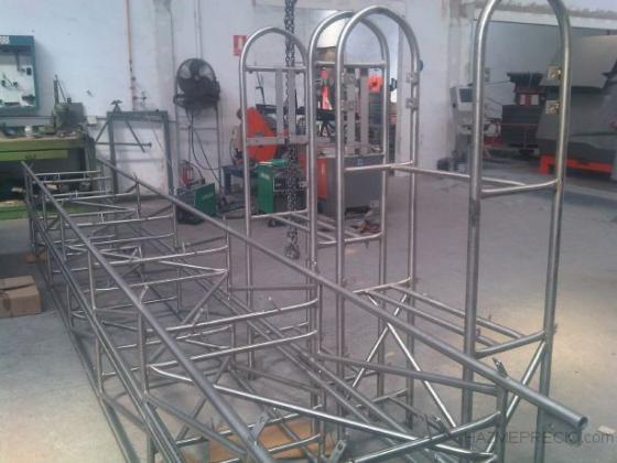 1 assembly cintastransportadorastubularescelosiaestructurales.jpg