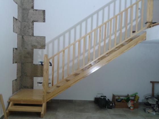 Dopema2005 sl 35220 telde las palmas - Como hacer una escalera plegable para altillo ...