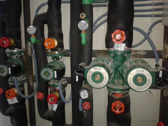 Mcc instalaciones 29620 torremolinos malaga - Trabajo electricista malaga ...