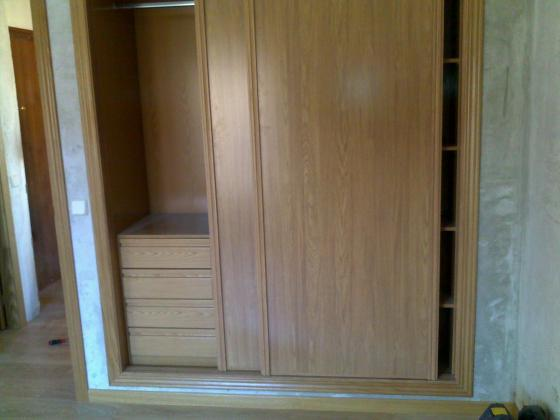 armario empotrado armario empotrado