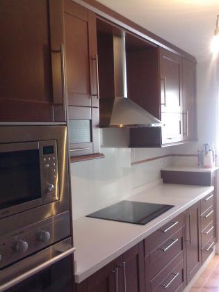 Muebles antoniojesus 02006 albacete albacete - Muebles de cocina albacete ...