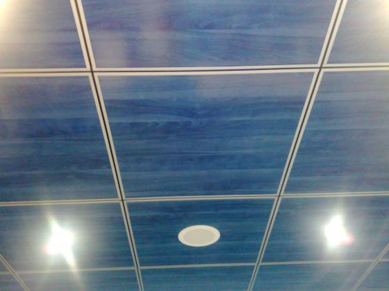 techos desmontables en madera