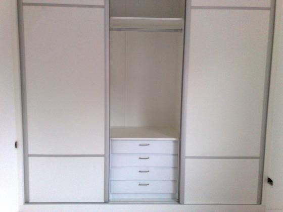 armarios en sevilla