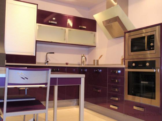 Muebles De Cocina Royon  45250  Añover de Tajo(Toledo