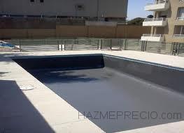 Solplas impermeabilizaciones 45006 toledo toledo for Impermeabilizacion piscinas