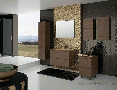 Cristaleria y aluminio crystalmar 03502 benidorm alicante - Muebles de bano alicante ...