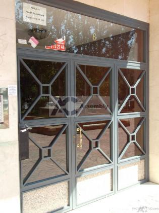 3 assembly puertasportalhierroinox.jpg