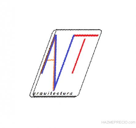 ANT arquitectura 1