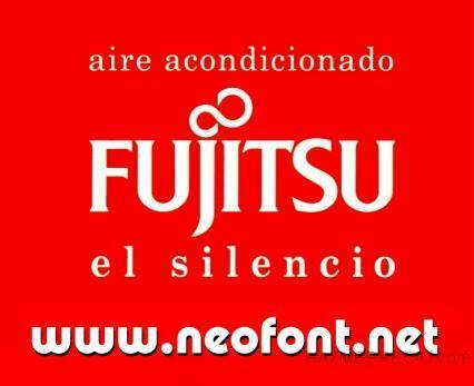 ANUNCIO fujitsu  2011 min