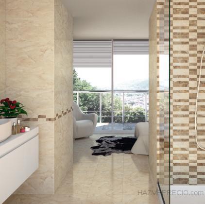 Ofertas de baño completo desde 1.500€
