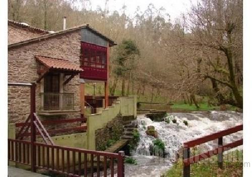 Tejados fachadas y construcciones infante 01320 oy n oion alava - Fachadas de casas rusticas andaluzas ...