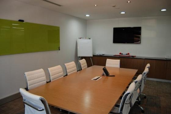 Pintores canaletto 47011 valladolid valladolid for Oficinas de empleo valladolid