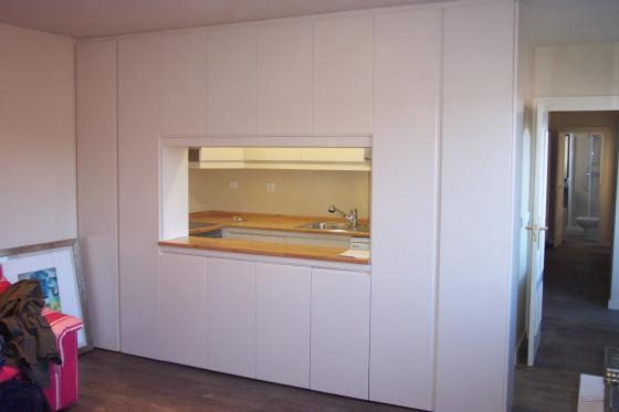 Droso 3 sl 28214 fresnedillas de la oliva madrid - Tiradores armarios cocina ...