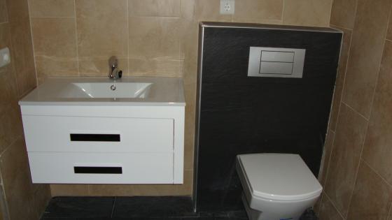 baño tipo 2