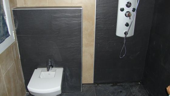baño tipo1