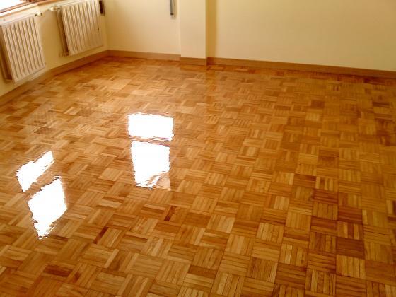 Parquets barrera 33930 langreo asturias - Reparar parquet sin acuchillar ...