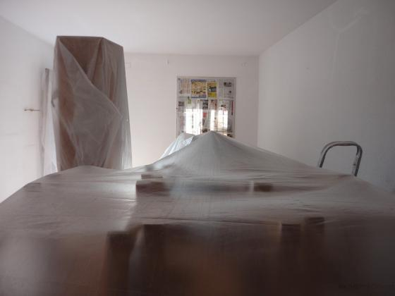 piso en palleja