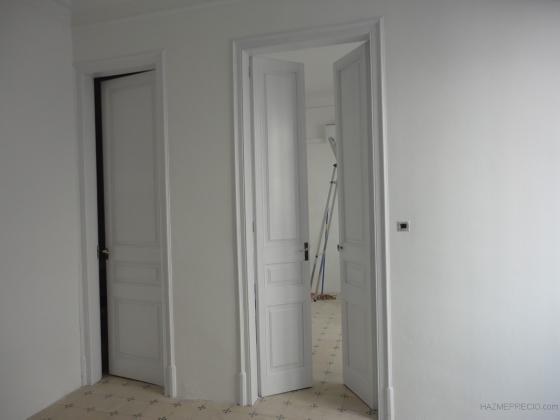 piso en sabadell