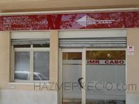 Oficinas IMR CABO