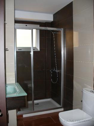 baño tipo 3