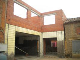 cerramiento fachada
