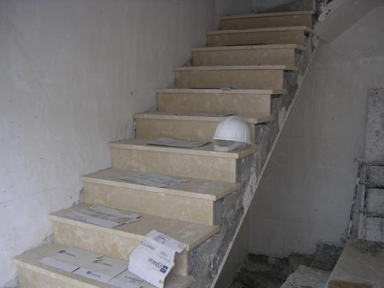 Rafonso 35007 palmas de gran canaria las las palmas for Escaleras duplex fotos