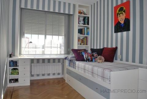 Muebles paco santacreu 28821 coslada madrid - Dormitorios juveniles en barcelona ...