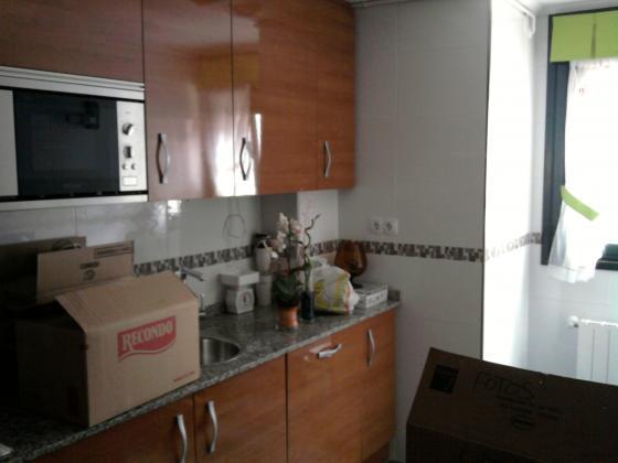 Monte carlos 33600 mieres asturias for Trabajo cocina asturias