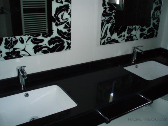 Para tí, las últimas tendencias en el diseño de baños