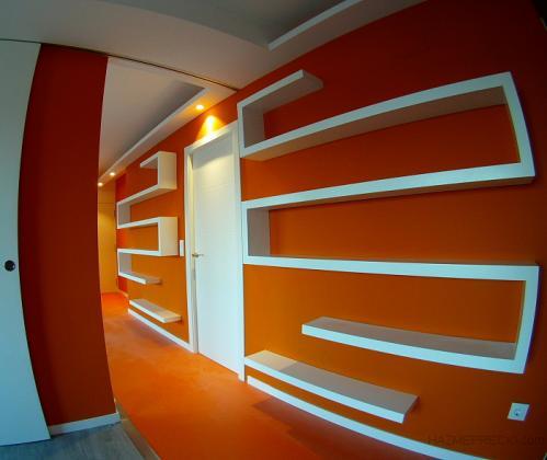 Vivienda - Estudio Arquitectura