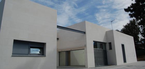 Casa 2010